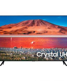 TV LED SAMSUNG UE75TU7005KXXC