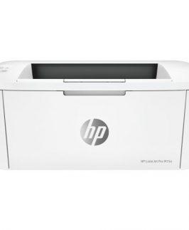IMPRESSORA HP LASERJET PRO M15A