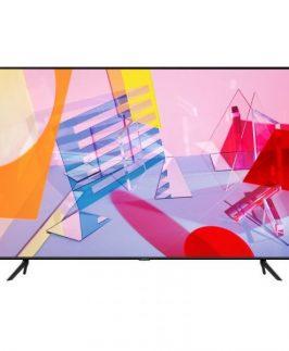 TV SAMSUNG QLED QE55Q60TAU
