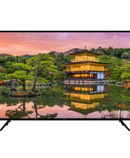 TV LED HITACHI 50HK5600
