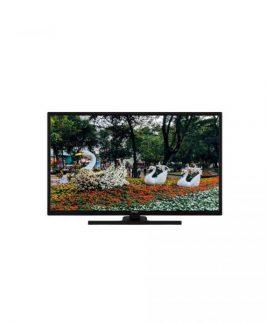 TV LED HITACHI 32HE2200