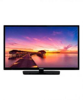 TV LED HITACHI 24HE2200