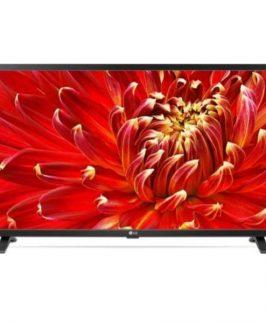 TV LED LG 32LM631C