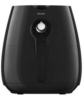 FRITADEIRA PHILIPS HD9251
