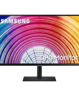 Monitor SAMSUNG LS32A600NWU